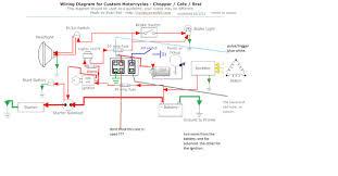 bmx atv wiring diagram bmx wiring diagrams online bmx mini atv wiring diagram linkinx com