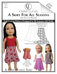 oh my so much to catch up on chris lucas designs a skirt for all seasons chris lucas designs