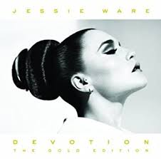 <b>Jessie Ware</b> - <b>Devotion</b> (The Gold Edition) - Amazon.com Music
