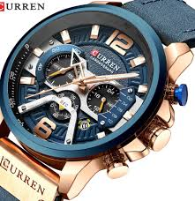 top 10 most popular skmei <b>fashion</b> simple casual <b>men watches</b> ...