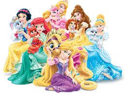 Resultado de imagen para imagenes de princesas