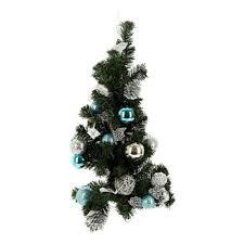 <b>Украшение новогоднее</b> подвесное <b>Monte</b> Christmas Елочка, 30 ...