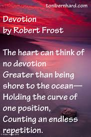 a poem by robert frost mindfulness robert frost a poem by robert frost