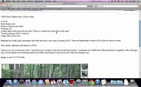 craigslist wausau wisconsin used cars for by owner options craigslist wausau wisconsin used cars for by owner options under 2000