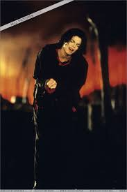 student essays on earth song spring part allforloveblog jackson wasn t going to simply wait for god to fix the world