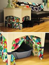 27 diy solutions for hiding the litter box cat lovers 27 diy