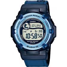 <b>Часы CASIO BG</b>-<b>3002V</b>-<b>2A</b>
