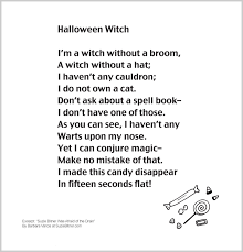 <b>Halloween Witch</b> | Suzie Bitner Was Afraid of the Drain