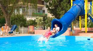 Image result for benidorm leisure activities