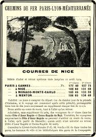 Chemins de fer de Paris à Lyon et à la Méditerranée