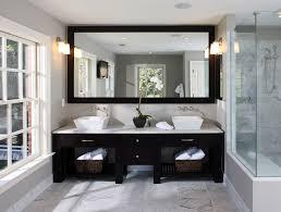 bathroom place vanity contemporary: best place to buy bathroom vanity bathroom transitional with bathroom lighting bathroom mirror