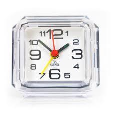 <b>Часы</b> - купить по цене от 50.00 руб в Уфе в интернет-магазине ...