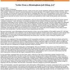 essay on martin luther king jr argumentative essay about martin luther king    essay tips for  hand is