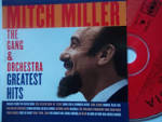 Children's Marching Song (Nick Nack Paddy Whack) by Mitch Miller
