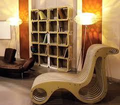 modular home library 5 adorable home library
