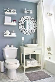 Horse Themed Bathroom Decor Disney Themed Bathroom