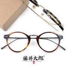 TARO FUJII Glassic Store - Amazing prodcuts with exclusive ...