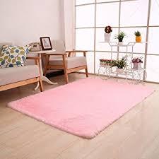 carpets bedroom