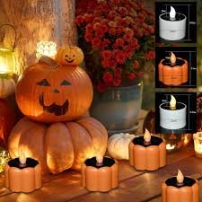 25pcs/lot Mini <b>Fake</b> Vegetable <b>Simulation Halloween Artificial</b> ...