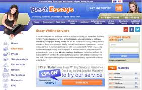 uk best essays best essays bully essay belief systems essay trusted custom uk essay writing service