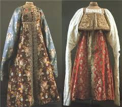 <b>Русский народный костюм</b>.: mil_yume — LiveJournal