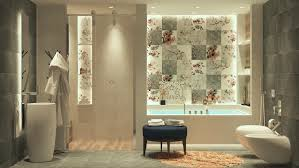 bathroom designs luxurious:  luxurious bathtub design