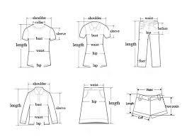 New Fashion <b>Girls Autumn Winter</b> Clothes Children <b>Woolen</b> for Baby ...