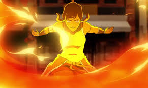 Avatar: The Legend of Korra Episode 1 english subbed