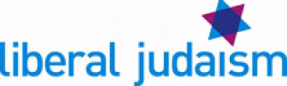「liberal jewish」の画像検索結果