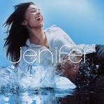 Jenifer album by Jenifer