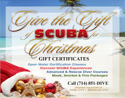cds web flyer xmas s lessons v utah s dive christmas gift certificates s lessons
