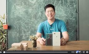 <b>iPad</b> Accessories - Switch