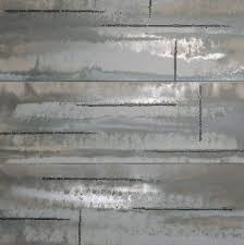 <b>Панно</b> настенное <b>FAP Ceramiche Evoque</b> Acciaio Silver Inserto ...