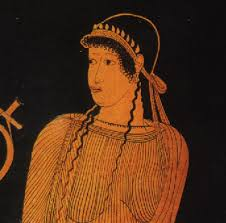 Image result for sappho