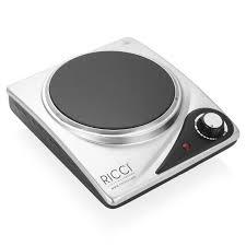 <b>Плита Ricci RIC-3106i</b>: купить за 2559 руб - цена, характеристики ...