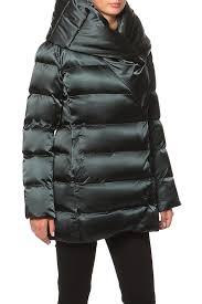<b>куртка conso</b> | novaya-rossia-konkurs.ru