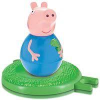 Игрушки <b>Peppa Pig</b> (Свинка <b>Пеппа</b>) и ее друзья купить в ...