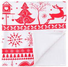 Домашний текстиль <b>Фламинго</b>