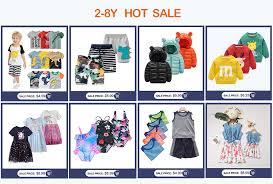 Orangemom Anime <b>2021 Summer</b> Children's Clothing <b>Boys</b> Short ...
