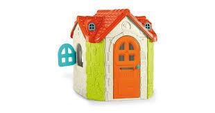 Купить <b>Игровой домик Feber</b> Fancy <b>House</b> от производителя ...