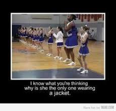 cheer memes on Pinterest | Cheer, Cheer Mom and Meme via Relatably.com