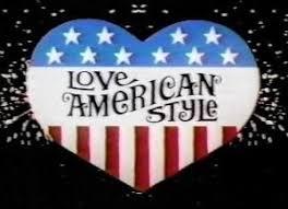 Love, <b>American Style</b> - Wikipedia
