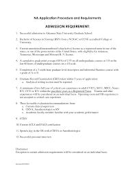 nursing resume goals statement   sample invoice  ial paymentnursing resume goals statement professional nursing personal statement help jethwear personal statement examples for nurse practitioner