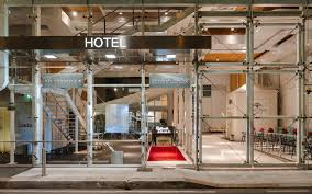 Magna Pars l'Hotel a' Parfum (Милан) – цены и отзывы на Agoda