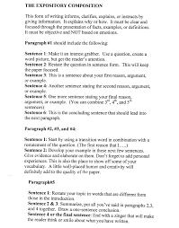 essay easy essay ideas easy essay topics for high school students essay persuasive essay topic easy essay ideas