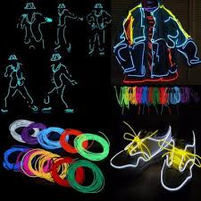Buy <b>led rave mask</b> from 3 USD — free shipping, affordable prices ...