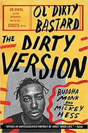 The Dirty Version: On Stage, in the Studio, and in the ... - Amazon.com