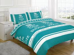 teal bedding sets viewing