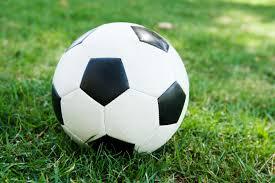 Image result for soccer images