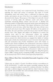 research paper outline pdf Brefash The vietnam war research paper